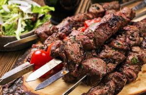 lamb_kebab