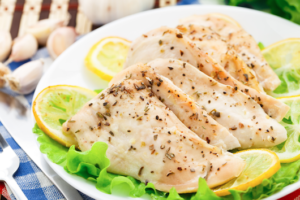 lemon_chicken