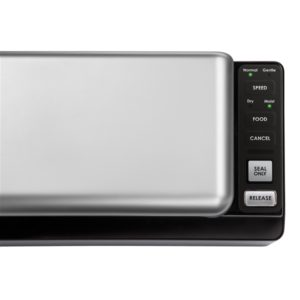 SousVide Supreme Vacuum Sealer VS3000