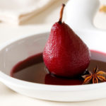 Poached-Pears-Resized