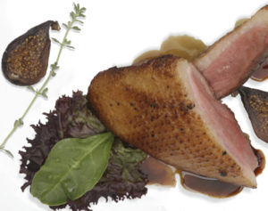 sous_vide_sassafras_duck_breast