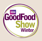 Good Food Show - Birmingham, UK