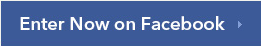 enter-now-on-facebook-CTA