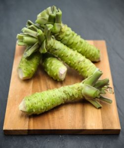 Wasabi-on-Chopping-Board_377_450_c1