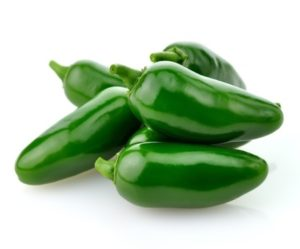 jalapeno photo
