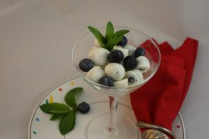 Frozen_blueberry_BonBons