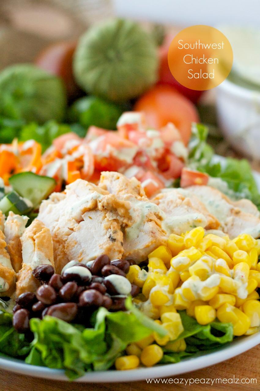 Southwest-sous-vide-chicken-salad-