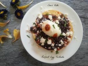 Perfect-Egg-Tostadas