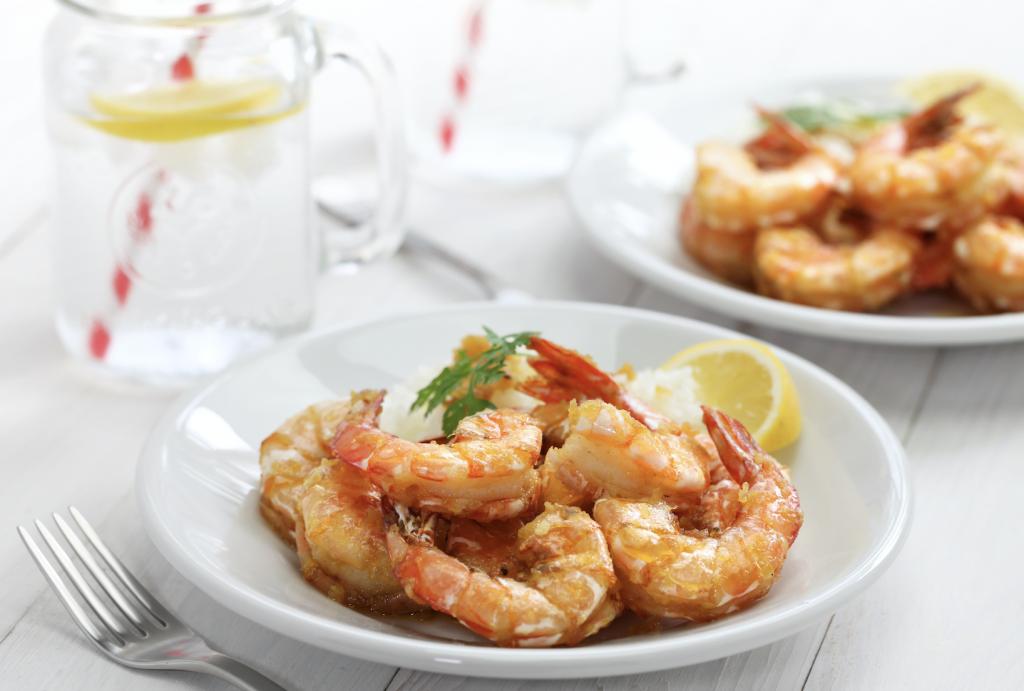 shrimp_scampi_sous_vide